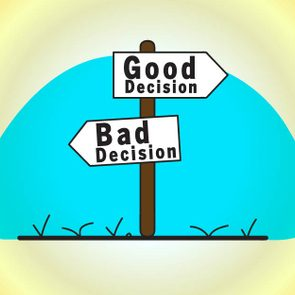 Proven-Ways-to-Make-the-Best-Decision