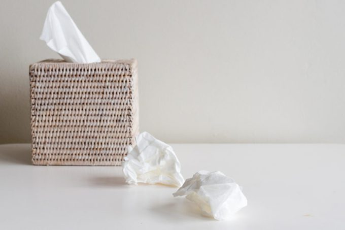 cold and flu over the counter medications
