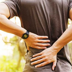Proven-Ways-to-Manage-Chronic-Pain-Without-Medication