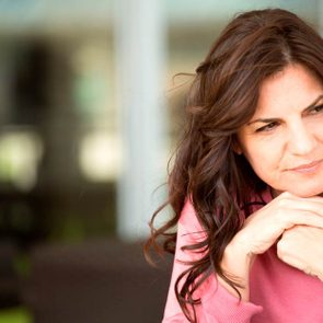 06-menopause-Medical-Reasons-You-Could-Have-Brain-Fog_619786028-pixelheadphoto-digitalskillet-ft