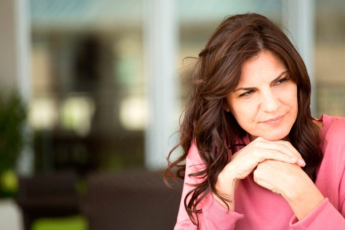 06-menopause-Medical-Reasons-You-Could-Have-Brain-Fog_619786028-pixelheadphoto-digitalskillet