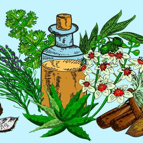 Essential-Oils-That-Amp-Up-Your-Beauty-Routine