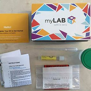 I-Tried-an-At-Home-STD-Testing-Kit.-Here's-What-Happened-via-mylabbox.com-FT