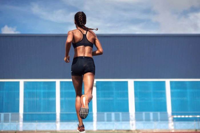 01-run-Simple Things You Can Do Daily to Boost Your Bones