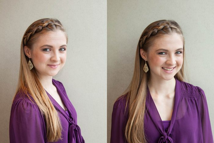 02-no-fuss-hairstyles-that-were-made-for-vacation