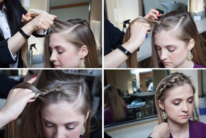 03-no-fuss-hairstyles-that-were-made-for-vacation
