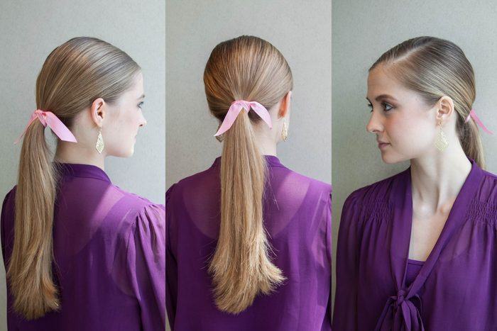 04-no-fuss-hairstyles-that-were-made-for-vacation