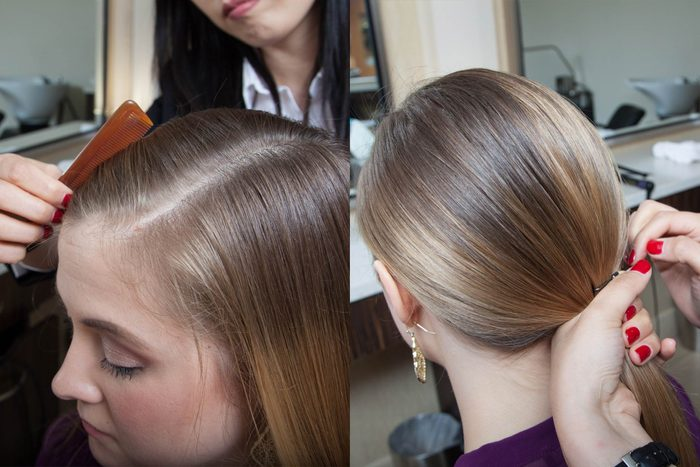 05-no-fuss-hairstyles-that-were-made-for-vacation