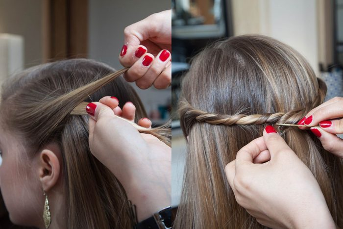 07-no-fuss-hairstyles-that-were-made-for-vacation