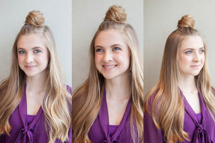 08-no-fuss-hairstyles-that-were-made-for-vacation