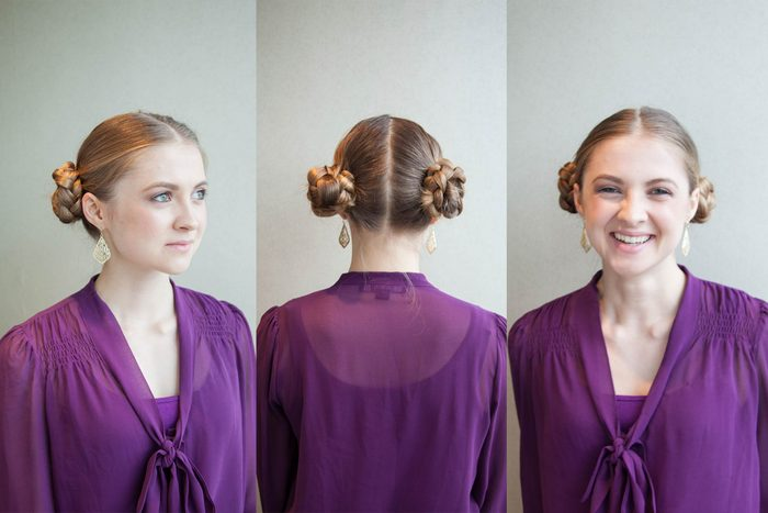 12-no-fuss-hairstyles-that-were-made-for-vacation