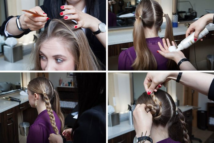 13-no-fuss-hairstyles-that-were-made-for-vacation