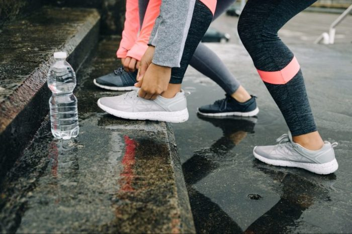 18-footwear-Simple Things You Can Do Daily to Boost Your Bones_552992617-Victoria Kurylo