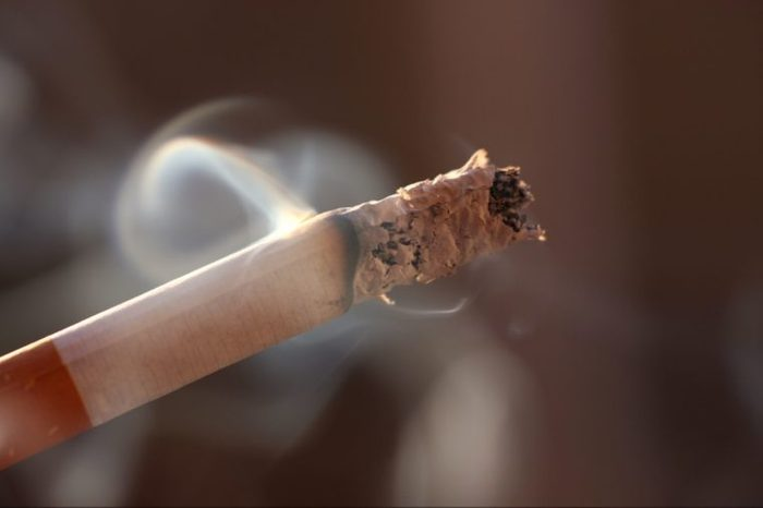 23-cigs-Simple Things You Can Do Daily to Boost Your Bones_196890071- Bildagentur Zoonar GmbH