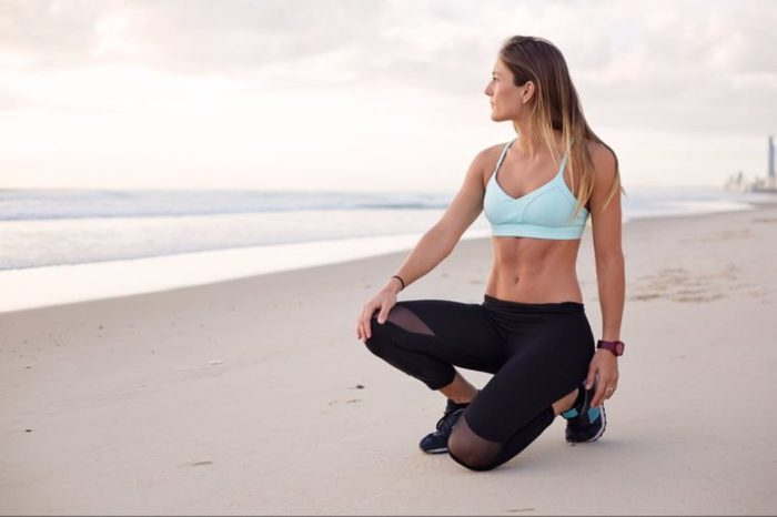 30-think-Simple Things You Can Do Daily to Boost Your Bones_524263996-Master Cowley