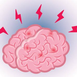 Amazing-Facts-about-Your-Brain-that-Will-Blow-Your-Mind