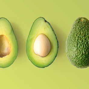 The-Healthiest-Part-of-the-Avocado-is-in-Your-Garbage_631678973-StudioPhotoDFlorez