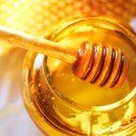 Home Remedies for Burns: 11 Surprising Treatments That Work