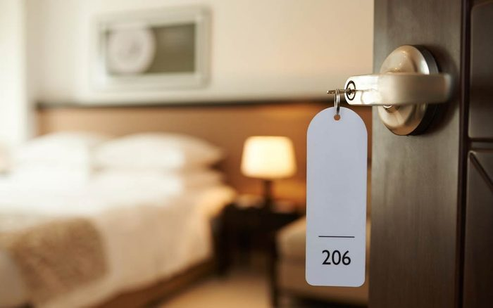 If-You're-Worried-Your-Hotel-Is-Spying-on-You,-Here's-What-to-Do_383952526_Dragon-Images-ft