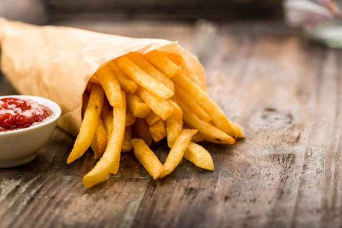 this-is-the-best-way-to-keep-drive-thru-fries-crispy-240457828--Christian-Fischer