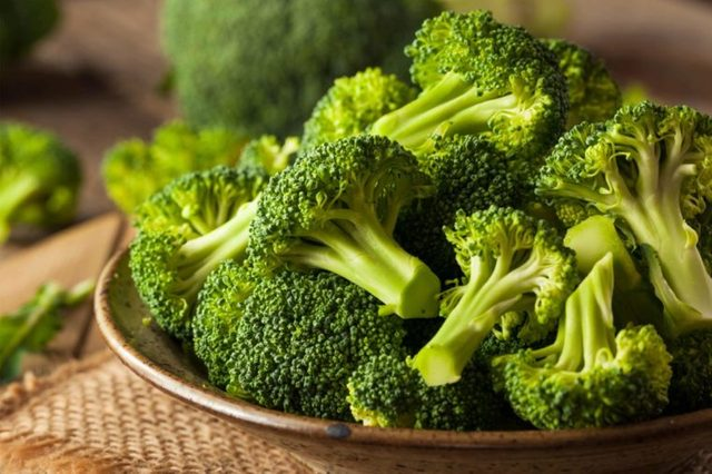 this-is-why-you-wont-findcanned-broccoli-427442281-Brent-Hofacker