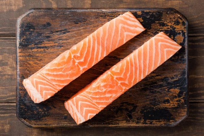 12 Foods Cancer Docs Try to Never Eat