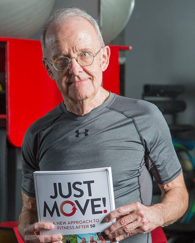Fitness-Motivation-Secrets