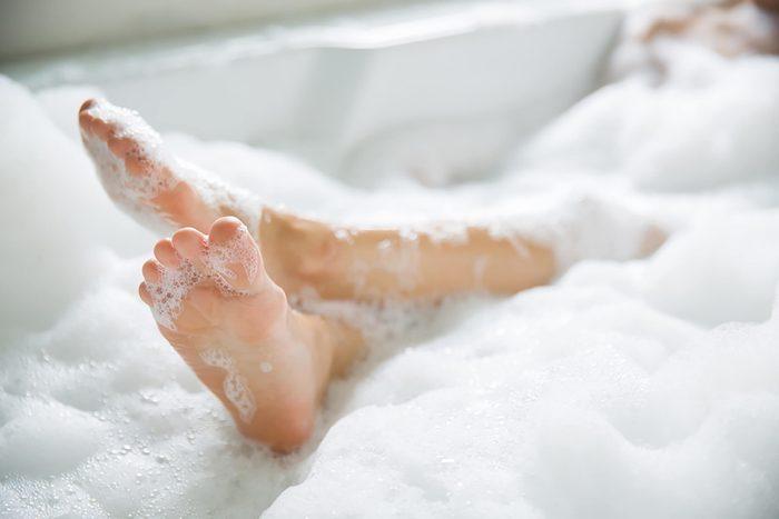 person-in-tub