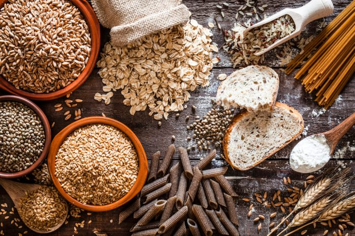 carbohydrate cravings insulin resistance