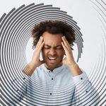 What Causes Vertigo? 15 Things Doctors Wish You Knew