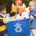 41 Ways Kids Can Help Save the Planet in 5 Minutes or Less