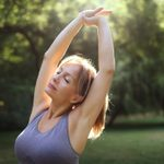 11 Exercises That Help Build Stronger Lungs
