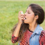 8 Health Problems That Get Worse During Summer