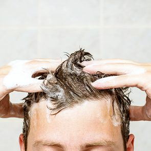11 Ways You Think You Can Get Lice—But Won't