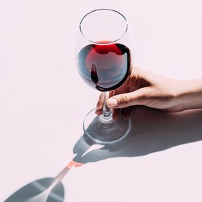 how to cut down on drinking alcohol