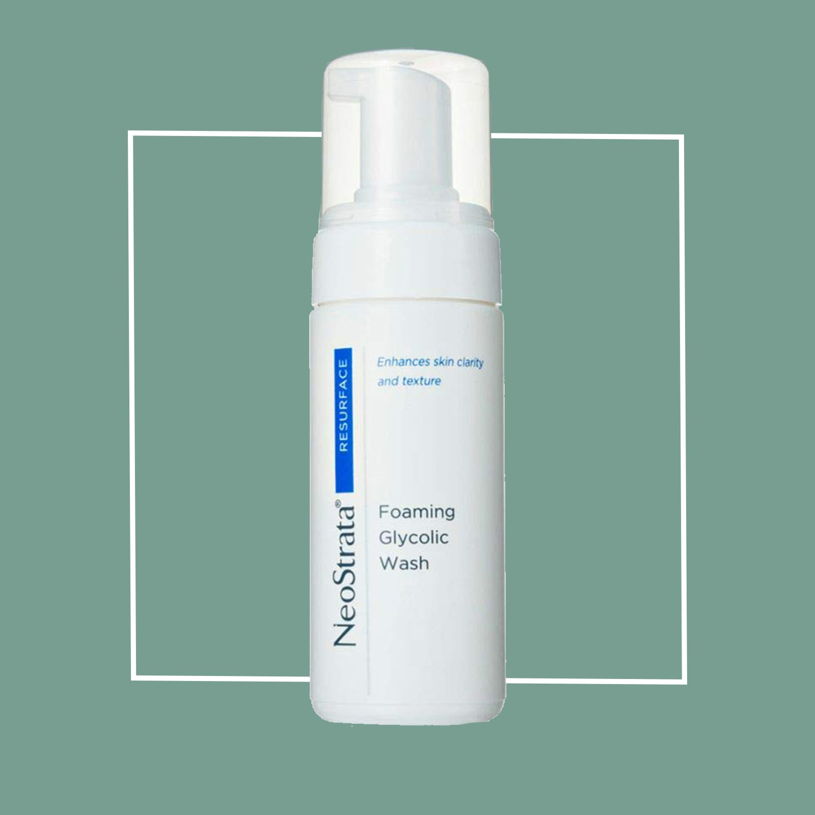 acne face wash for people in their 30s