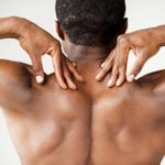 5 Daily Habits that Keep Your Muscles Strong