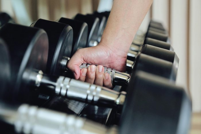 20 Reasons Unexpected Weight Loss Could Be a Serious Problem