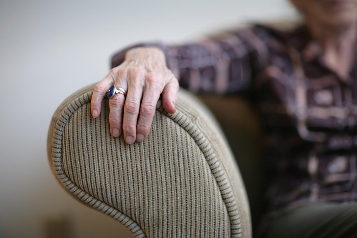 15 Things No One Tells You About Alzheimer's Disease