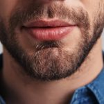 13 Causes of Dry Mouth and the Treatments That Help