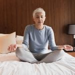 15 Things You Didn't Know Could Slow Down Aging