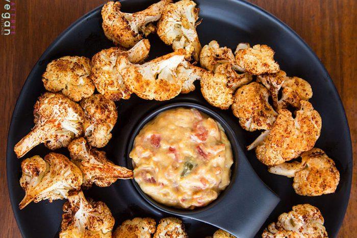 cauliflower-bites-nacho-cheese