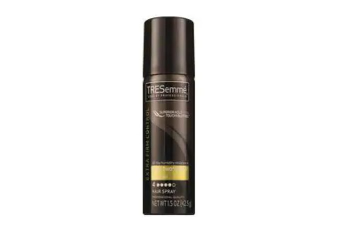 Tresemme Two Extra Hold Hair Spray