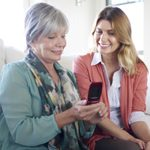 How to Talk to Your Aging Parents About Their Health