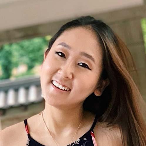 Hana Hong