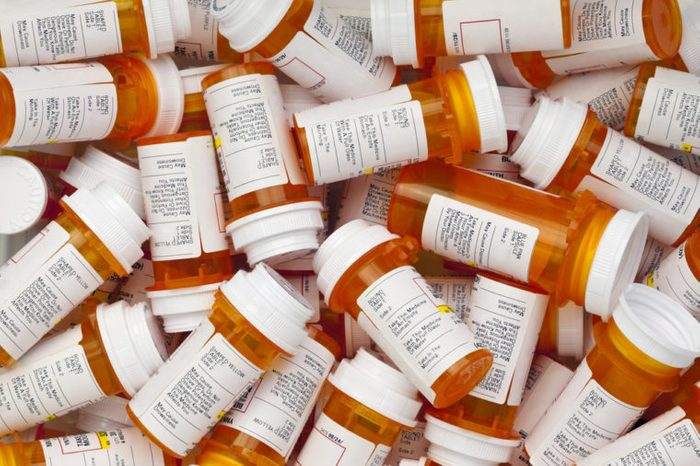 pills that pharmacists mix up