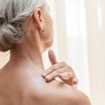50 Things Dermatologists Need You to Know About Skin Cancer