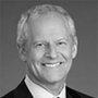 Russ Greenfield, MD