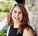 Amy Gorin, MS, RDN