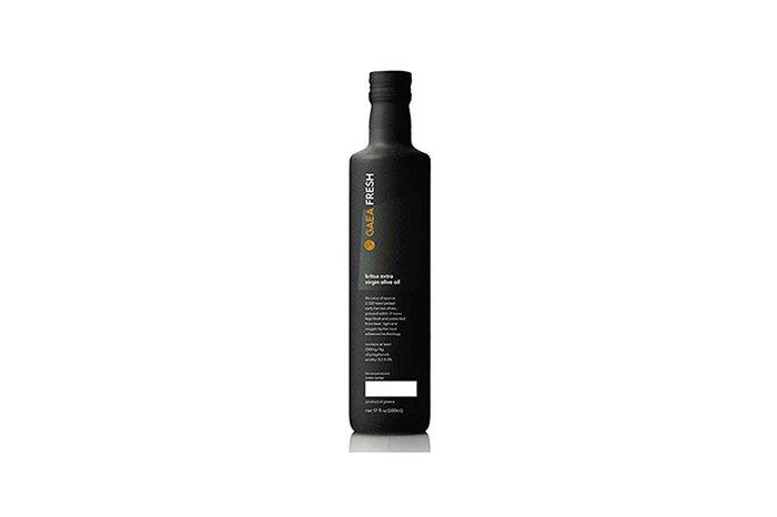 Gaea Fresh Greek Extra Virgin Olive Oil Single Origin EVOO